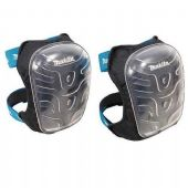 Makita Heavy Duty Gel Knee Pads (P-71978)